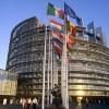 Moldova nu va depune cerere de aderare la UE în 2015
