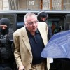 Adamescu, trimis în judecată