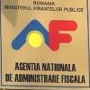 ANAF va rambursa TVA de peste 1,1 miliarde lei