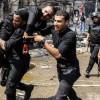 Atac terorist în Egipt. Peste 180 de morți!