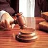 60 de magistrați au pensii de peste un miliard de lei!