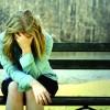 Simptomele depresive, mai frecvente la femei