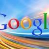 Google a primit o amendă record