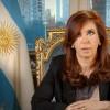 Cristina Kirchner, vizată de un nou dosar de corupție