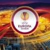 Craiova, la un pas de Liga Europa