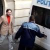 Nelu Iordache, şase ani şi trei luni de închisoare
