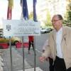 Constantin Nicolescu, încă opt ani de închisoare
