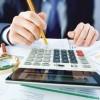 Patronatele critică modificarea Codului Fiscal