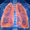 Pneumonia face ravagii printre copii