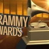 Totul despre Premiile Grammy 2016