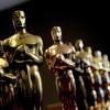 Marii favoriți la premiile Oscar 2018