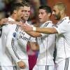 Real Madrid, în finala Cupei Mondiale a Cluburilor