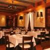 Bonul fiscal, obligatoriu la vedere în restaurante, baruri și cluburi