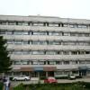 Alertă la Spitalul Județean Vaslui