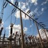 Investigație amplă pe bursa de energie