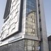 Conducerea Inspectoratului de Stat în Construcții, schimbată