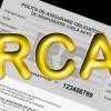 ASF trimite la Parlament proiectul de lege privind RCA