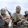 Gruparea Boko Haram are un nou lider
