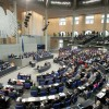 Parlamentarii germani, îngrijorați de dotarea armatei