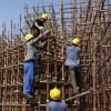 România, pe tobogan la lucrările de construcții