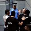 Dan Diaconescu, transferat la Penitenciarul Jilava