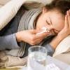 Gripa sezonieră face ravagii la nivel mondial