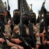 Statul Islamic amenință să execute un croat răpit în Egipt