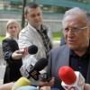 Iliescu, despre scandalul Dragnea-SPP