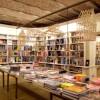 Top cărți vândute la Curtea Veche Publishing