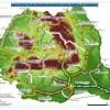 Master Planul General de Transport, aprobat în iunie