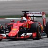 Vettel se impune în Marele Premiu de la Monaco