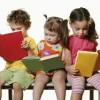Biserica le cere românilor să facă cel puțin trei copii