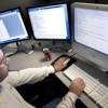 Tendințele în comerțul online