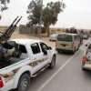 Londra își prelungește loviturile aeriene împotriva SI în Irak