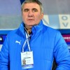 Hagi va antrena în Turcia