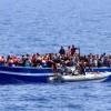 Numărul imigranților ilegali, un nou record în Europa