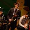 8 zile de 100% jazz: EUROPAfest
