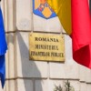 "MFP lansează ""programul Tezaur"""