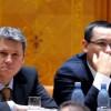 Predoiu pune tunurile pe guvernarea Ponta
