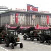 Rachetele Coreei de Nord pot atinge Europa