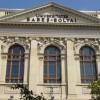 Universitatea Babeș-Bolyai, cea mai bună din România