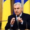 Angel Tîlvăr, îngrijorat de situația în care se află Mircea Druc