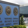 Germania anchetează un nou caz de spionaj american