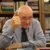 Vasilescu: Consiliul Concurenței, o instituție prea puternică!