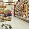 Crește piața bunurilor de larg consum