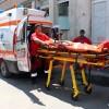 85 de milioane de lei pentru serviciile de ambulanță, la rectificare
