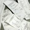 Loteria bonurilor fiscale: cine sunt câștigătorii din aprilie!