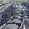Producția de cărbune a scăzut în 2016!
