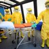 Ebola poate fi transmisă şi după vindecare!