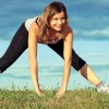 Avantajele exercițiilor fizice